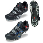 05shoecompmtb_l