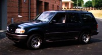 96_mercury_mountaineer