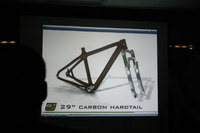 Gary_fisher_29er_carbon_hardtail_mo