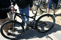 Niner_jet_9_mountain_bike