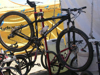 Specialized_stumpjumper_29er