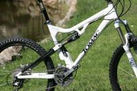 Tomac_bikes_trail_mountain_bike