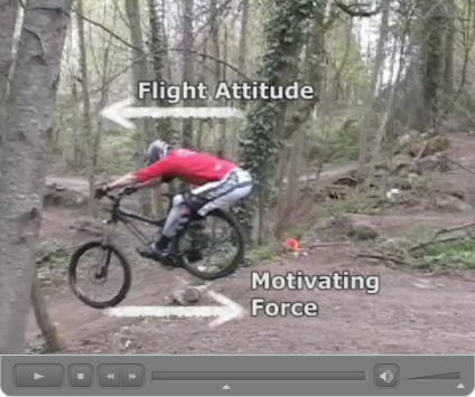 Mountain_bike_drop_technique_video