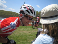 Chris_eatough_family_before_mtb_rac