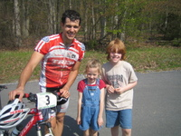 Chris_eatough_with_jack_and_claire_