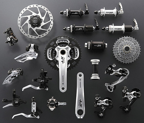 2008_shimano_deore_xt_group