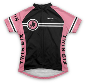 Twin_six_fat_cyclist_bike_jersey_pi