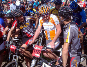 Floyd_landis_mountain_bike_race