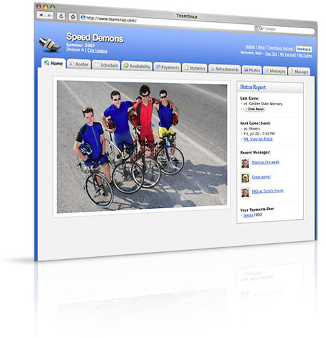 Team_snap_manage_cycling_team