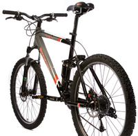Woodstock_707_mountain_bike_review_