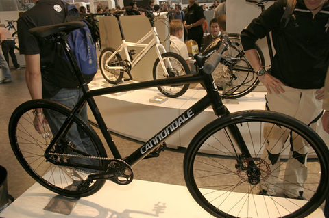 Eurobike07_cannondale_bad_boy_stree