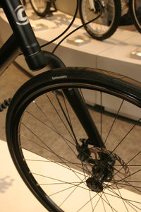 Eurobike07_cannondale_rigid_lefty_f