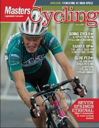 Geezer_jocks_masters_cycling_magazi