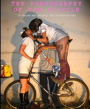 Bike_porn_movie_flyer_films