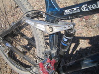 2007_ellsworth_evolve_swingarm2