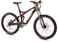 2007_specialized_enduro_carbon_sworks
