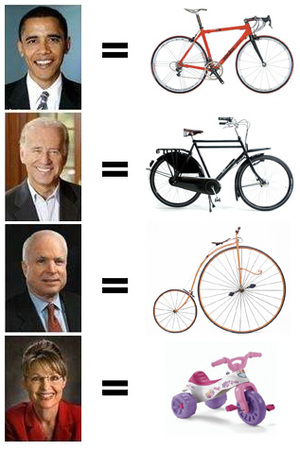 Obama_mccain_biden_palin_presidenti