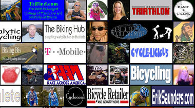 Bicycle_page