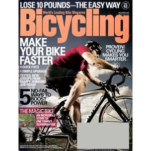 Bicycling_magazine_cover