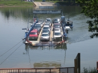 Canal_003_1