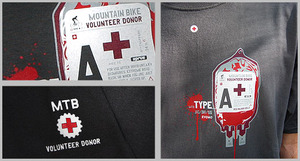 Evomo_tshirt_blood_donor