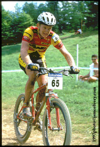 Floyd_landis_mountain_bike
