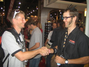 Interbike_expo_booth_babe_geoff_kabush_3