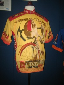 Interbike_expo_retro_jersey_1