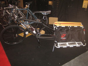 Interbike_expo_surly_big_dumy_xtracycle