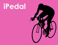 Ipod_cycling_ipedal_1