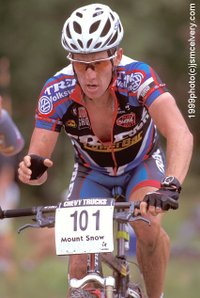Lance_armstrong_mountain_biking