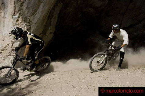 Marco_toniolo_mountain_biking_lake_garda_1