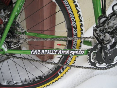 One_really_nice_speed_singlespeed_sticke
