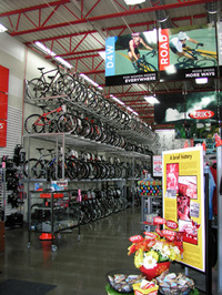 Specialized_concept_store