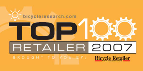 Top_100_bike_retailers2007logo
