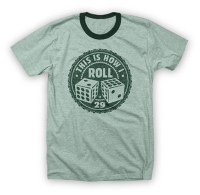 Twin_six_tshirt_29_roll