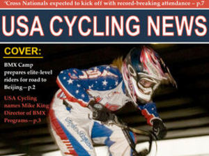 Usa_cycling_newsletter